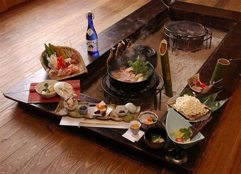 sato japanese cuisine 7 traditional japanese guesthouses that will your