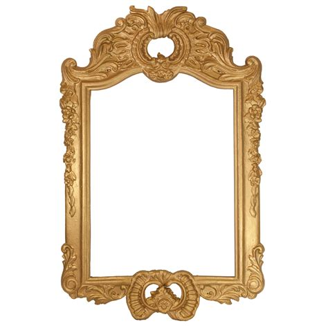 picture frame picture frame gold celebrations rentals