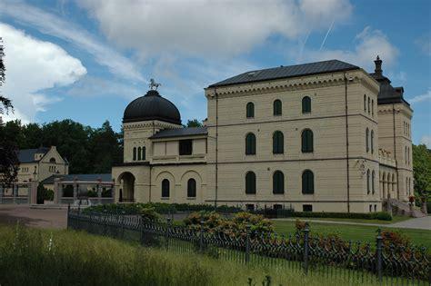 Treschow slott