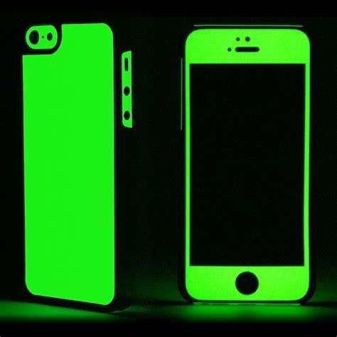 iphone 5s glow in the glow in the iphone 5s iphoneness