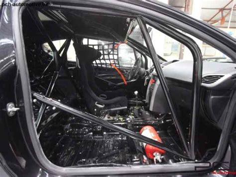 siege 207 rc a vendre peugeot 207 1 6 turbo rc lw 39 race car 39 pièces et