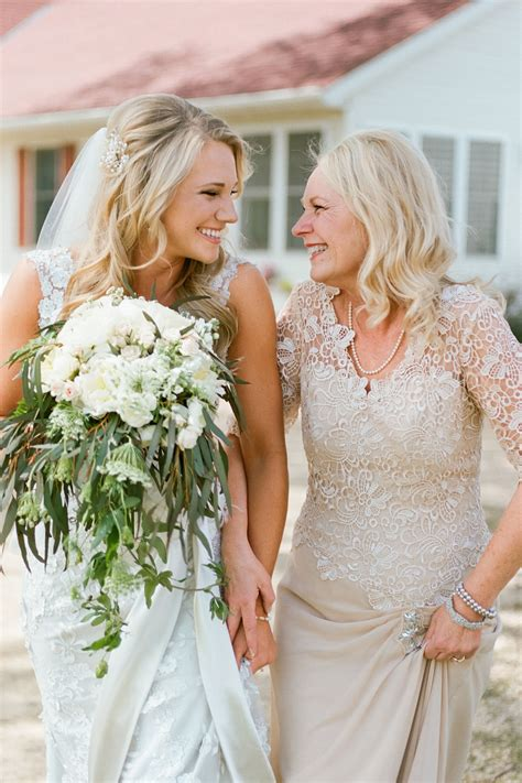 Mother of the Bride: Mother of the Bride Duties in Detail