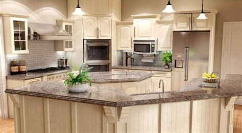 kitchen cabinets repair contractors kitchen cabinet repair contractors new kitchen style