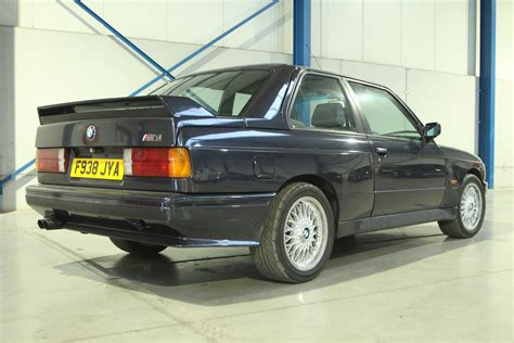 2000 Bmw M3 For Sale by Used 2000 Bmw E46 M3 00 06 For Sale In Oost Vlaanderen