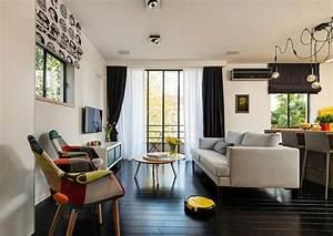 Wohnzimmer Renovieren Ideen : wohnzimmer renovieren vorschlage ihr traumhaus ideen ~ Lizthompson.info Haus und Dekorationen