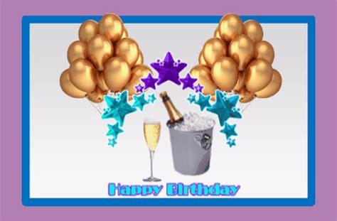 happy birthday celebration  specials ecards greeting cards