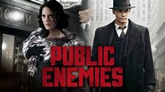 Public Enemies | Movie fanart | fanart.tv