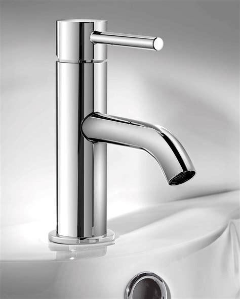 kitchen sink faucet size grohe bathroom faucet hose 8481