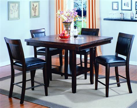 Used Furniture Store Houston Home Images Canterbury Used
