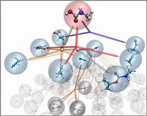 Stanford Chemists Develop  U0026 39 Nanoreactor U0026 39  For Discovering
