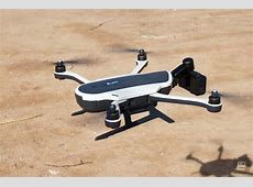GoPro updates Karma drone with muchneeded 'follow me' feature