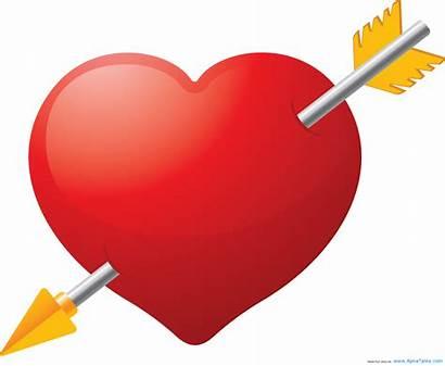 Valentine Clip Valentines Happy Clipart 2nd Heart