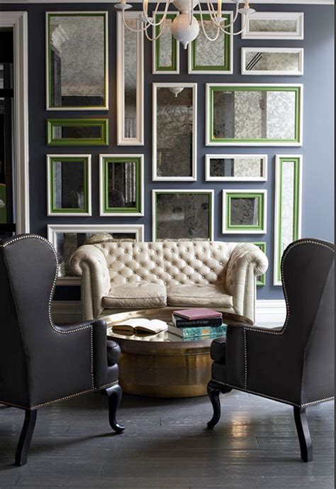 colorful interiors  adore home magazine home bunch