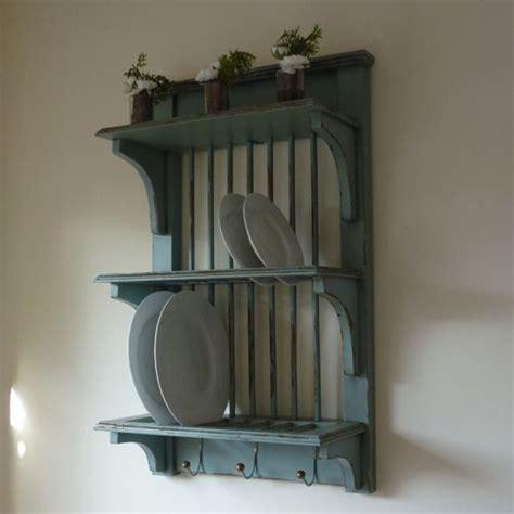 images  plate racks  pinterest furniture pine  shop