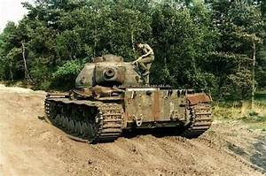 86 best images about Conqueror Tank on Pinterest British