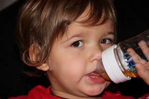 Trinkflasche Glas Kind : personalisierte spiele das ideale doppelkopfblatt f r onkel mike land und ~ Watch28wear.com Haus und Dekorationen