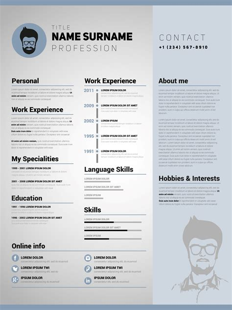 uc berkeley career center cv 100 career center resume