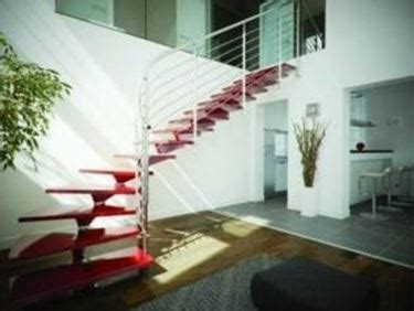 scale da interno moderne scale moderne per interni scale