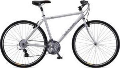 stolen  marin bikes larkspur