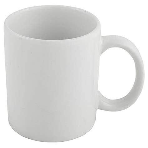 Custom Printed Ceramic Mugs & Corporate Mugs Brandability