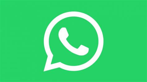 save whatsapp   documents  pc neurogadget