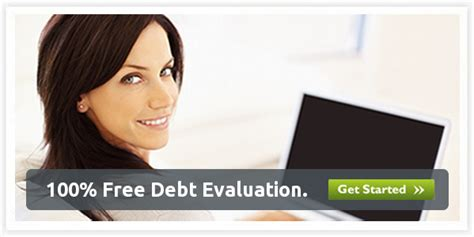 Debt Relief Al  Alabama Debt Relief. International Wire Transfer Wells Fargo. Fsu College Of Nursing Ios Developer For Hire. Saving Account Interest Rate Comparison. Actuarial Science Online Programs. Best Credit Card Reader For Iphone. Credit Card Merchant Providers. Ap Statistics Chapter 4 Tampa Traffic Attorney. Cat Feeding Calculator Best Animation Schools
