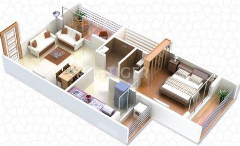home design 50 gaj homeriview