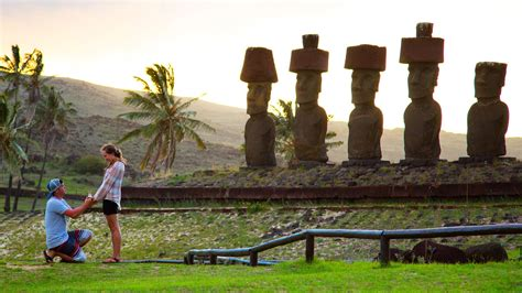 easter island proposal adventure   devinsupertramp