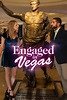 Engaged in Vegas (2021) - TORRENT YTS Download YIFY | Movie