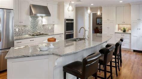 viscont white lowes granite countertops colorsgranite