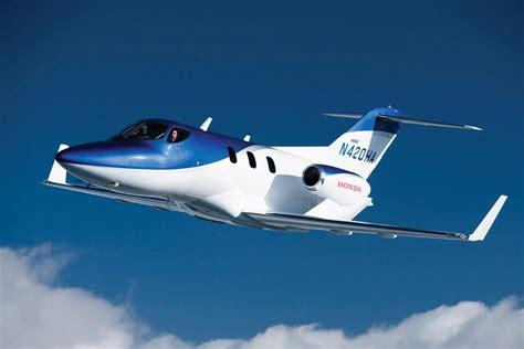 private jet charter hire hondajet ha  privatefly