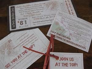ken39s blog wedding tent dance it 39s not just the heat With inexpensive lds wedding invitations