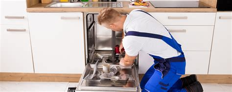 North London Washing Machine & Appliance Repair Service