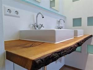 Waschtisch Selber Bauen Holz : waschtisch holz selber bauen waschtisch holz selber bauen badezimmer waschtisch with waschtisch ~ Eleganceandgraceweddings.com Haus und Dekorationen