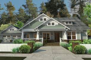 one craftsman home plans craftsman style house plan 3 beds 2 baths 1879 sq ft plan 120 187