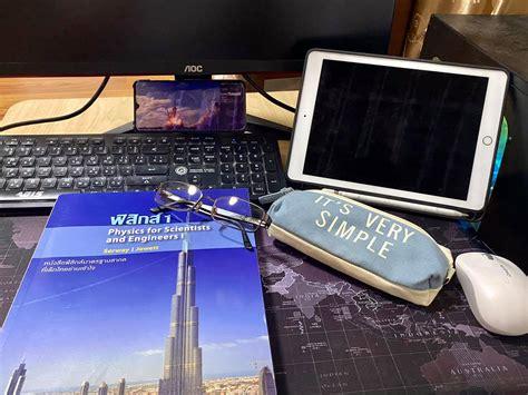 จุฬาฯติวเตอร์ ฟิสิกส์ พี่เชน เชียงใหม่ - Home | Facebook