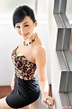 Samantha Ko offered 7-figure fee to have dinner with rich ...