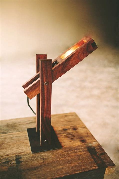 plover wood desk lamp wooden desk lamp wood desk lamp