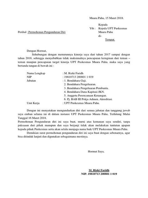 Kaligrafi islam arab potongan surat al quran. Contoh Surat Pengunduran Diri Bendahara Skpd - Download ...