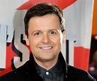 Declan Donnelly - Bio, Facts, Family Life of British TV ...