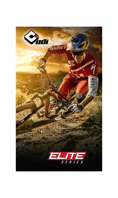 Wideopen Mountain Magazine Advertise