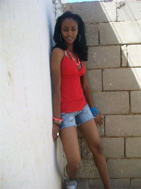 Eritrea Teen Nude Black Lesbiens Fucking