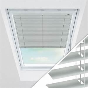 Farbe Für Aluminium : aluminium jalousie nach ma f r dachfenster farbe 2007e ~ Watch28wear.com Haus und Dekorationen
