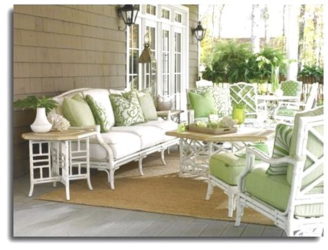 Outdoor Screened Porch Furniture. Patio Stones Mn. Patio Installation York Pa. Patio Restaurant Fullerton. Porch Vs Patio Definition. Patio Enclosures Home Depot. Outside Porch Step Railings. Front Porch Patio Pictures. Remodeling Patio Furniture