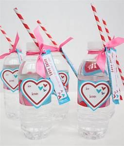 Great Kids' Valentines Ideas - Honeybear Lane
