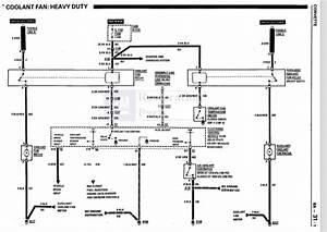 1984 Corvette Radio Wiring Diagram