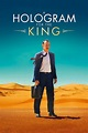 Watch A Hologram for the King (2016) Free Online