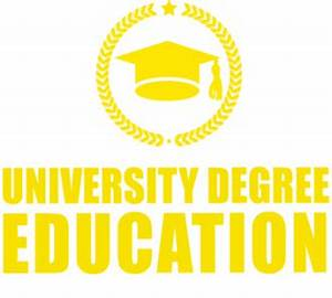 University Degree Education   accredited colleges and ...