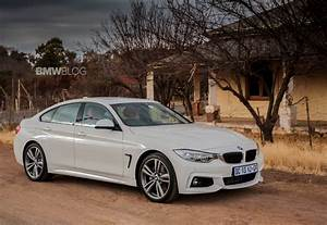 Bmw Série 4 M Sport : bmw 4 series gran coupe alpine white and m sport package ~ Medecine-chirurgie-esthetiques.com Avis de Voitures