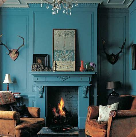 teal blue living room decor essential colour teal l essenziale